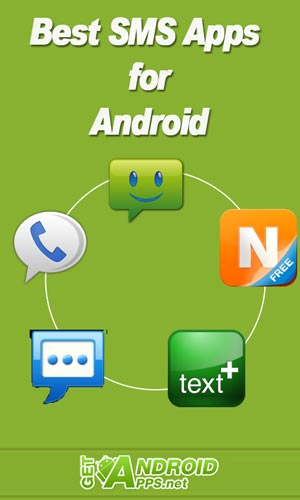 Charming Àndroid Apps