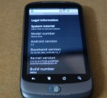 Cool Android 2.2 Download