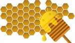 Cute Android 3.0 Honeycomb