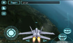 Flight Android 3D Games