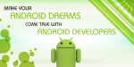Great Android App Developer