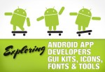 Explore Android App Developers