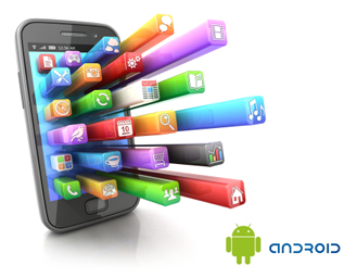 Modern Android Application