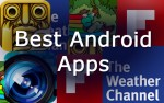 Awesome Android Apps Best