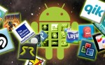 Fun Android Apps Free