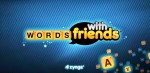 Words with friends Android Apps Free Download