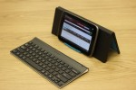 Handy Android Bluetooth Keyboard