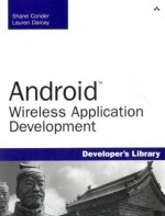 Good Android Books