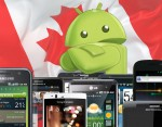 Awesome Android Canada