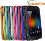 Colorful Android Cases