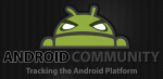 Resourceful Android Community