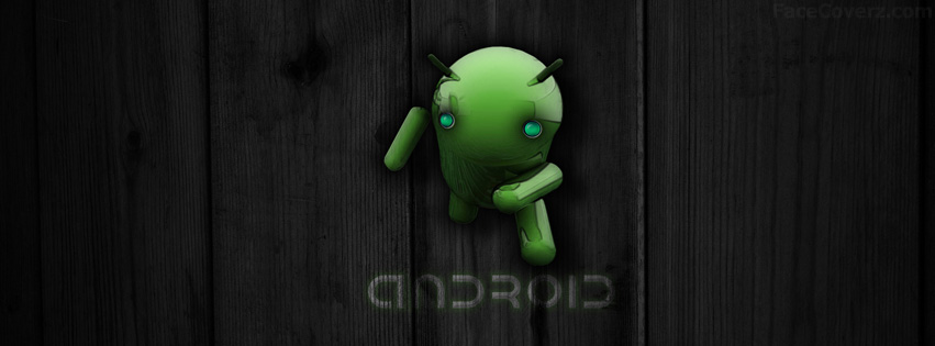 Nice Android Covers