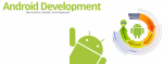 Amazing Android Dev