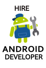 Nice Android Develop