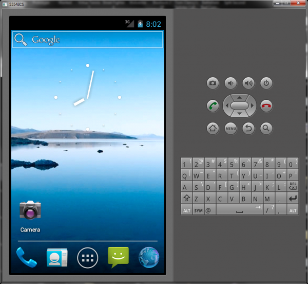 Useful Android Emulator Download