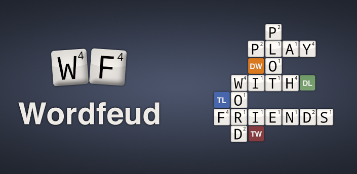Feud Android Free Applications