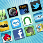 Get these Android Free Apps