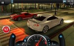 Racing Android Free Games