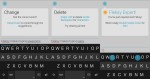 Great Android Keyboard