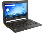 Wow Android Laptop