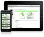 Get secured with Android Lookout