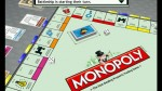 Nice Android Monopoly