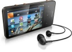 Fun Android Mp3 Player