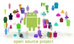 Fabulous Android Open Source