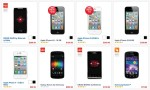 Decent Android Phone Deals