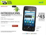 Awesome Android Prepaid