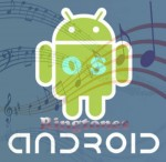 Download Android Ringtones