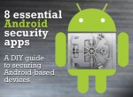 8 Essential Android Security