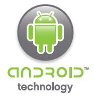 Awesome Android Technology