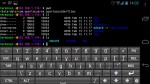 Advance Android Terminal