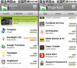 Resourceful Androidmarket
