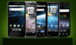 Check out Best Android Phone