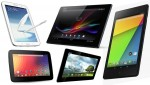 Get Best Android Tablet
