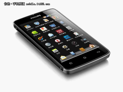 Check this Cellulari Android