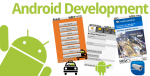 Useful Developing Android Applications