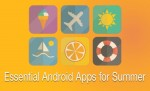 Cute Essential Android Apps