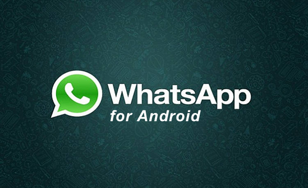 Whatsapp Free Android Apps Download