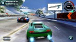 Cars Games For Android