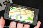 Useful Garmin For Android