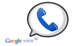 Make your Google Call