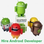 Smart Hire Android Developer