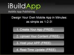 Learn to Make Android App