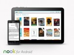 Get Nook Android