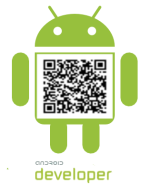 Scan this Qr Code Android