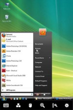 Handy Remote Desktop Android