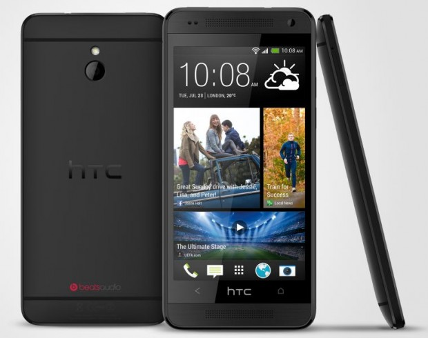 Awesome Smartphones Android